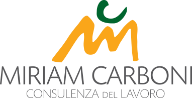 Studio Carboni Miriam